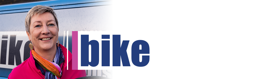 Bikesolutions